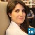 Katerina Barka profile image