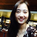 Katherine Ji profile image