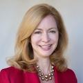 Katherine Molnar profile image