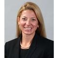 Kathleen Jacobs profile image