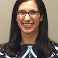 Kathleen Kisler profile image