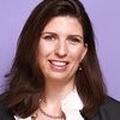 Kathleen Lauster, CFA profile image
