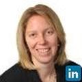 Kathryn Steele Zoldan profile image