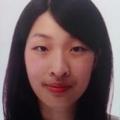 Kathy Ku profile image