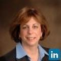Kathy Vogelsang profile image
