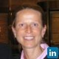 Kati Suominen profile image