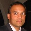 """Kaushal """"Ken"""" Majmudar profile image"""