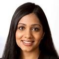 Kavita Datta profile image