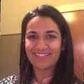 Kavita Nayar profile image
