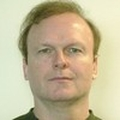 Keith MacIsaac profile image