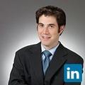 Keith Weissman profile image