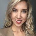 Kelley Rytlewski profile image