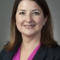 Kelly S. Finegan profile image