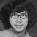 Kelvin Lee profile image