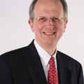 Ken Borecki profile image