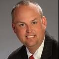 Ken Carlson profile image