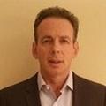 Ken Margolis profile image