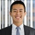 Kenan Jiang profile image