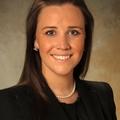 Kendall Krummenacher profile image