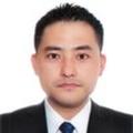 Kenichi Gomyo profile image