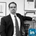Kenneth Goodreau profile image