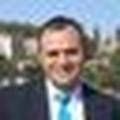Kenneth Posy profile image