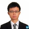 Kenny Chihkai Hsieh profile image