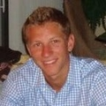 Kenny Narzikul profile image