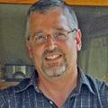 Kent Ackerman profile image