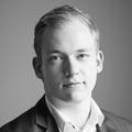 Kent Dalstrup profile image