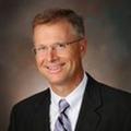 Kent Kramer profile image