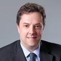 Kent Moser profile image