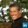 Kent Nies profile image