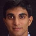 Keshav Rao profile image