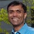 Keval Desai profile image