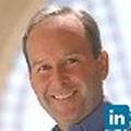 Kevin Barber profile image