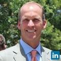 Kevin Bauer profile image