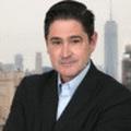 Kevin Cohen profile image