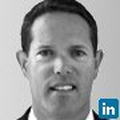 Kevin Davey, CFA profile image