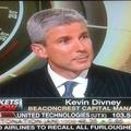 Kevin Divney profile image