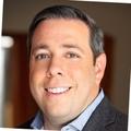 Kevin Dunlap profile image