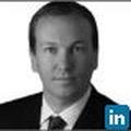 Kevin Dunwoodie, CFA profile image