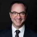 Kevin Frisz profile image