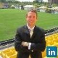 Kevin Hedges profile image