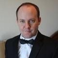 Kevin Kraeger, CFA profile image