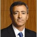 Kevin Maroni profile image