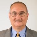 Kevin Means, CFA profile image