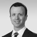 Kevin Nowaskey profile image