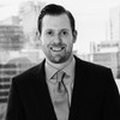 Kevin Stevens profile image