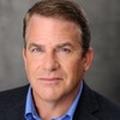Kevin Q. Tatlow, CAIA profile image